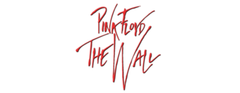Pink Floyd – The Wall | Logopedia | Fandom
