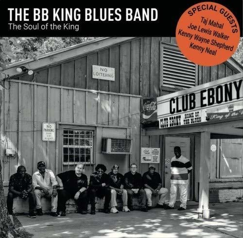 BB-KING-BLUES-BAND..jpg