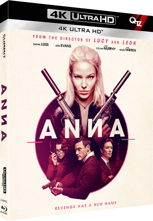 Anna (2019) MULTi VFF 2160p 10bit 4KLight HDR BluRay x265 AAC 7 1-QTZ