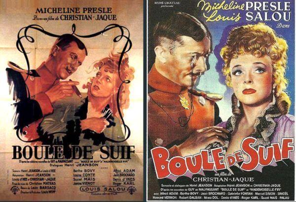 Boule de Suif 1945 FRENCH DVDRip XVid-AC3 afrique31