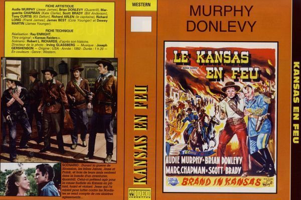 Kansas en Feu 1950 VOSTFR DVDRip XVid-AC3 afrique31