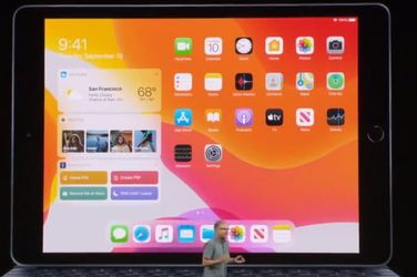 apple, nouveautes, crible, iphone, supportesapres, presentation, version, finale, septembre, officiellement, pousse