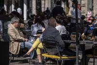 Vacances en Espagne: date de fin de l'état d'urgence, test PCR, lieux ouverts, toutes les infos