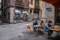 Vacances en Espagne: test PCR, lieux ouverts, peut-on s'y rendre cet été 2021?
