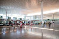 Aéroport de Barcelone: suspension du projet d'agrandissement, toutes les infos