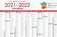 Jours fériés 2021: calendrier des jours fériés, dates des prochains en novembre