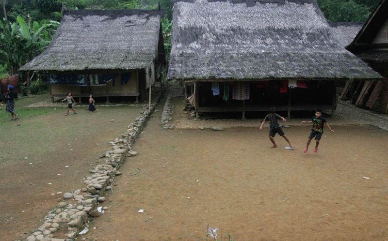https: img-z.okeinfo.net content 2020 03 18 340 2185262 imbas-covid-19-tourist-customs-tribe-baduy-closed-7h3A2QpKlT.jpg