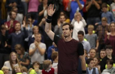 andy, murray, emotion