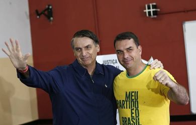 jair, bolsonaro, 11, septembre, compare, attaque, attentats