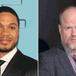 "Justice League : Ray Fisher dénonce le ""comportement abusif"" de Joss Whedon"