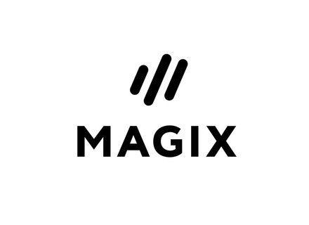 magix-337.jpg