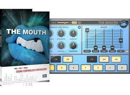 native-instruments-the-mouth-110664.jpg