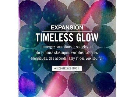 native-instruments-timeless-glow-269389.jpg
