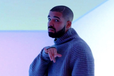 "Which Drake Song That Didn't Make It Onto ""Care Package"" Are You?"