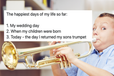 15 Jokes From Parents Who Are Struggling Just As Much As You Are