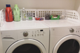 35 Things To Help You Master The Art Of Doing Laundry