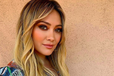 "Hilary Duff Gave Some Ideas For New Plot Lines In The ""Lizzie McGuire"" Reboot"