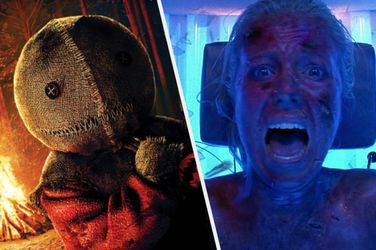 Here Are 18 Horror Movies That Are Super Underrated