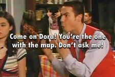 "21 ""Drake & Josh"" Scenes That Are So Funny, They'll Make You Miss The Show"