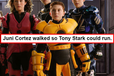 "18 ""Spy Kids"" Jokes Because What On Earth Were Those Movies"