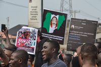 The Nigerian Government Banned Its Citizens From Using Twitter, And The Consequences Are Steep