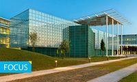 LEED®, la certificazione per gli edifici eco-compatibili