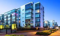 Superbonus, dubbi su impianti termici e manutenzioni nelle unità immobiliari