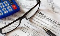 Bonus ristrutturazione, per la cessione del credito c'è sempre tempo