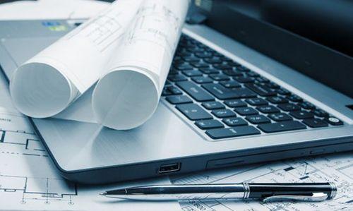 Ristrutturazioni, nuove costruzioni e cambi d'uso, più chance di intervento