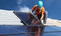 Rinnovabili, più facile l'installazione di fotovoltaico e colonnine di ricarica