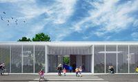 Scuole dell'infanzia, assegnate risorse anche per interventi sugli edifici