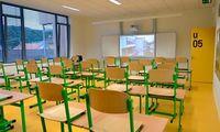 Edilizia scolastica, assegnati 43 milioni per la messa in sicurezza di solai e controsoffitti