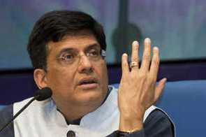 Govt to resolve issues impacting coal output, supply: Piyush Goyal