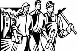 Centre, states need to pursue labour law reforms: SBI report