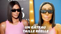 Travis Barker déclare sa flamme à Kourtney Kardashian avec des photos... spéciales