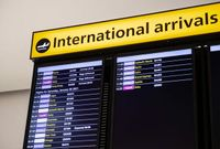 What Are The US And EU Travel Changes? Your Questions, Answered
