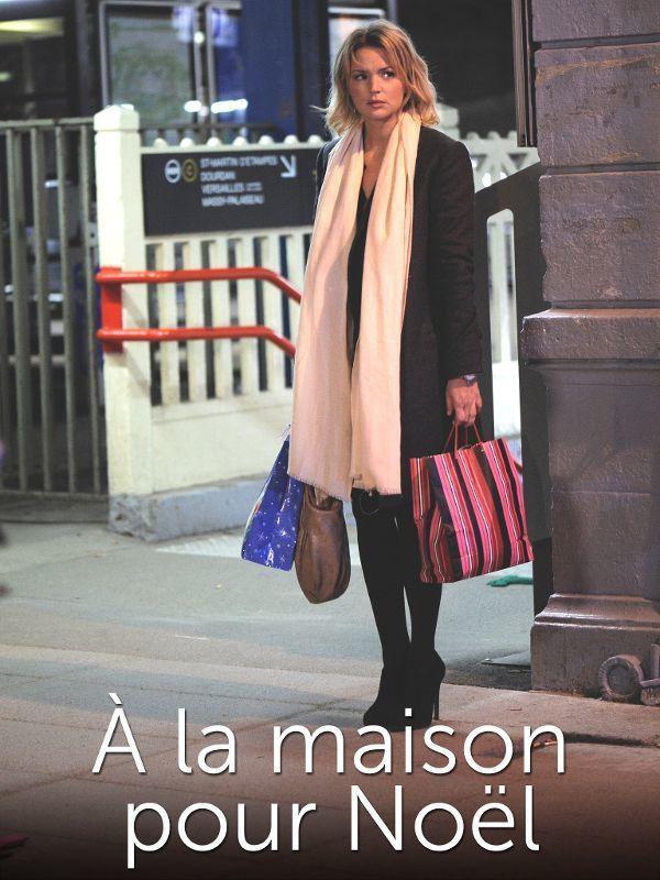 ob_2a1aad_20007185-sc-a-la-maison-pour-noel-1-1.jpg