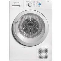 Cdiscount : sèche-linge pompe à chaleur Indesit YTM0871FR à 279,99 €