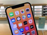 האם אפל תאלץ להחליף את שקע הטעינה של האייפון?