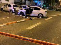 הרחובות ממשיכים לדמם: 3 נרצחים ביממה בצפון ובדרום, וילד נפצע קשה מירי