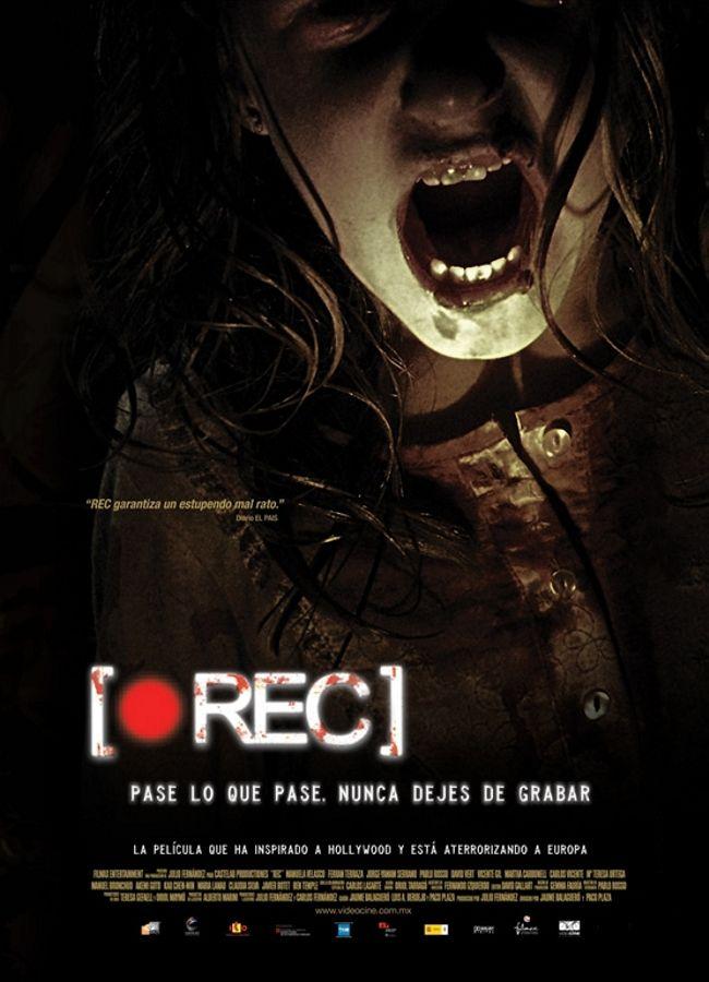 2007西班牙7.6分惊悚恐怖《死亡录像》BD1080p.中英双字