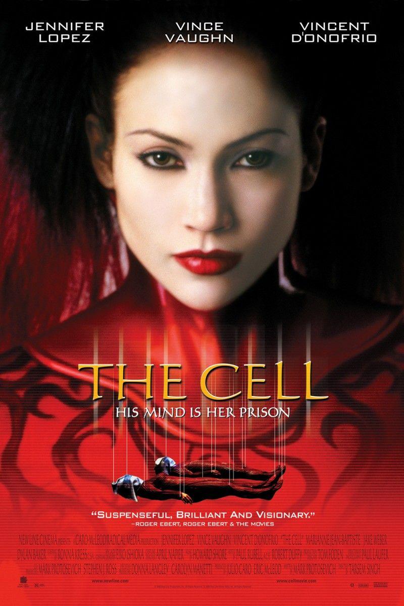 2000美国7.5分惊悚科幻《入侵脑细胞》BD1080p.中文字幕