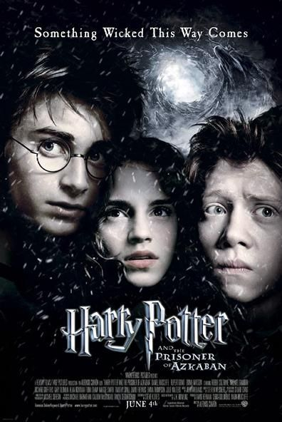 3.哈利波特与阿兹卡班的囚徒.Harry.Potter.and.the.Prisoner.of.Azkaban.2004.1080p.BDRip.4Audios.ChsEng-IFA