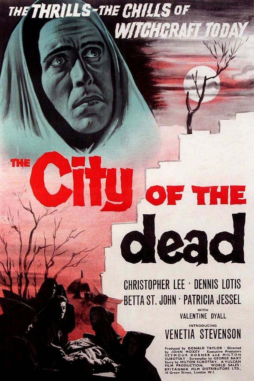 1961英国宗教惊悚《死人之城》BD1080p.中英双字
