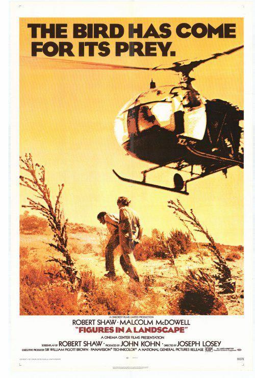 1970英国惊悚剧情《景中人》BD1080p.中文字幕