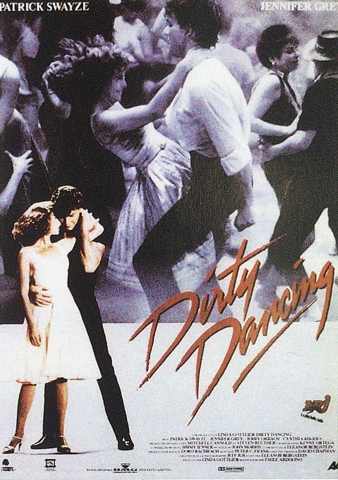 1987美国7.8分剧情《辣身舞》BD1080p.中英双字