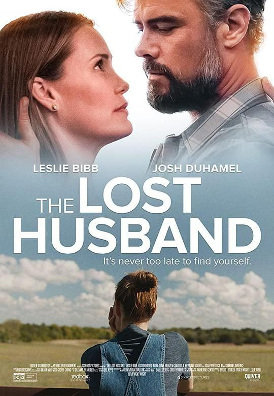 失去的丈夫 The Lost Husband