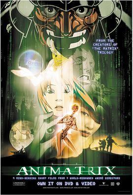 追捕2003版视频封面