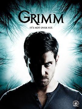 格林第六季视频封面