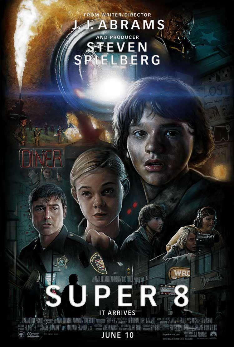 2011美国6.4分悬疑科幻《超级八》BD1080p.中英双字